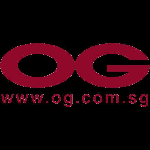 OG_logo_P187C