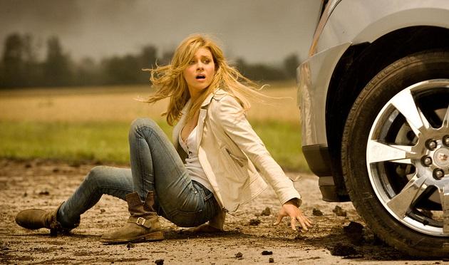Tessa Yeager (Nicola Peltz). (Yahoo Movies Singapore)
