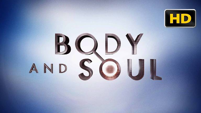 body-and-soul-s3--tif--ep1-box-cover-mcbc0151211007031006-20151211161610