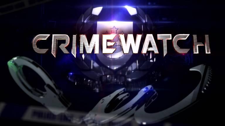 crimewatch-2015-series-po