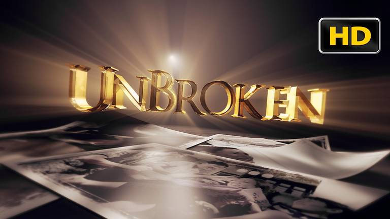 mc-hd-unbroken-series-po