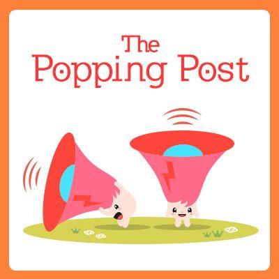 poppingpost