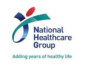 NHG-Logo_Enhanced_jpg