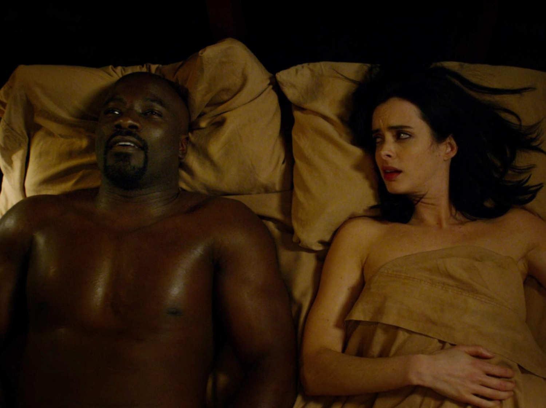 hard serie tv scene sensuali film
