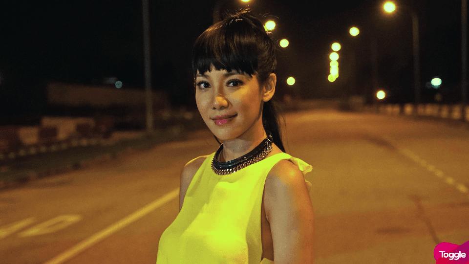 Fiona xie celebrities pic 33