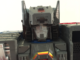 Robot mode (Fortress Maximus with stickers)