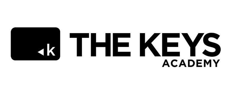 The Keys Academy