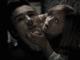 Ouija: Origin of Evil (United International Pictures)