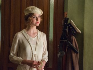 Live by Night (Warner Bros Pictures)