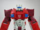 Robot mode. (Scattershot from the Computron giftset)