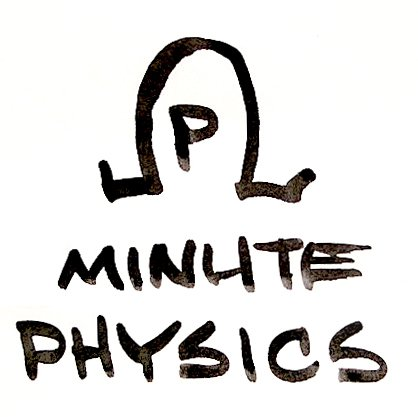 Minute Physics (Minute Physics Facebook Page)