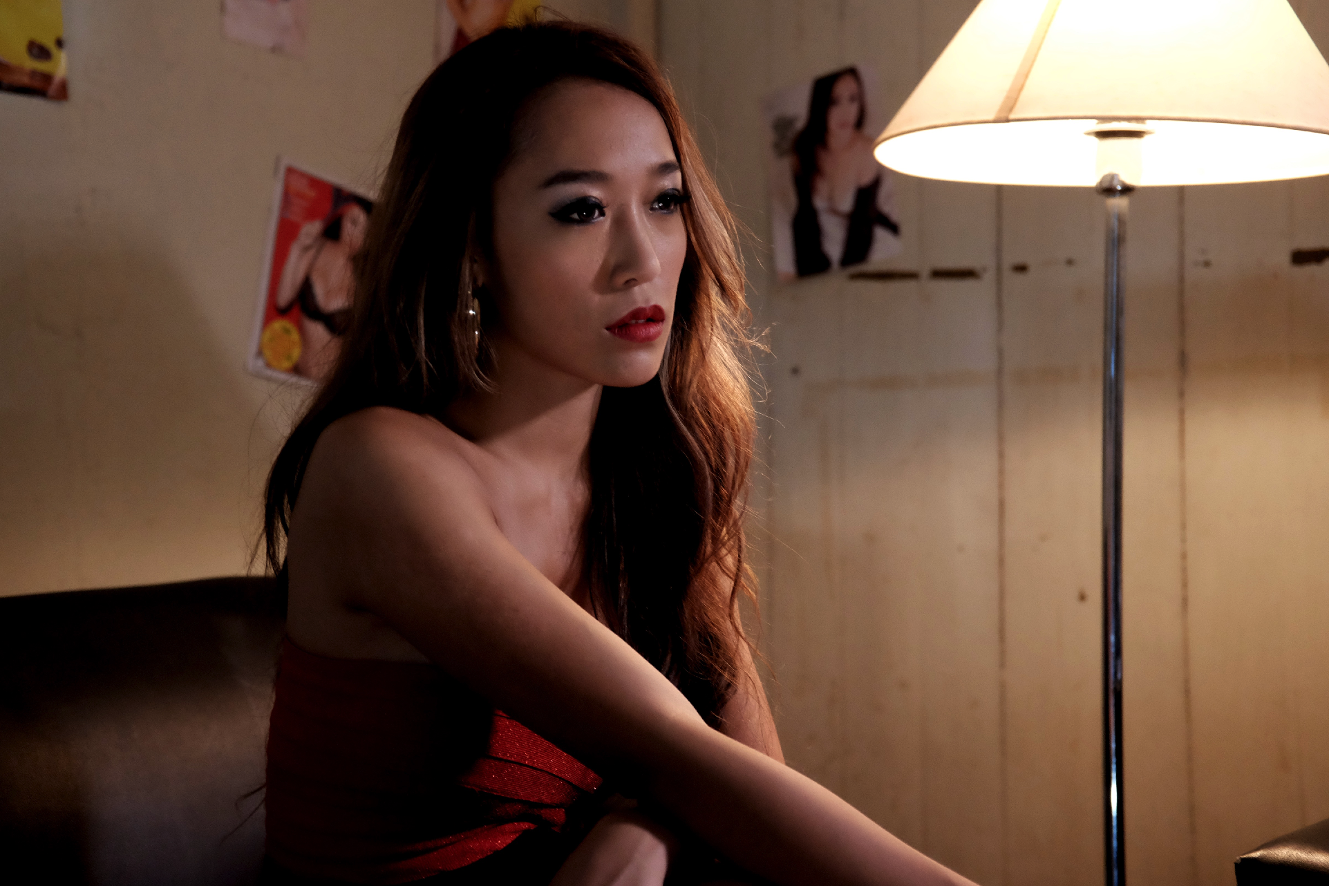 [Movie Review] 'Siew Lup' feels like an explicit Chinese