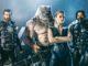 Guardians (MM2 Entertainment)