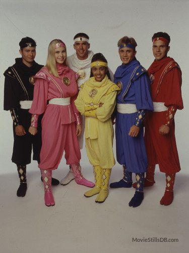 Ninja costumes! (Miscrave)