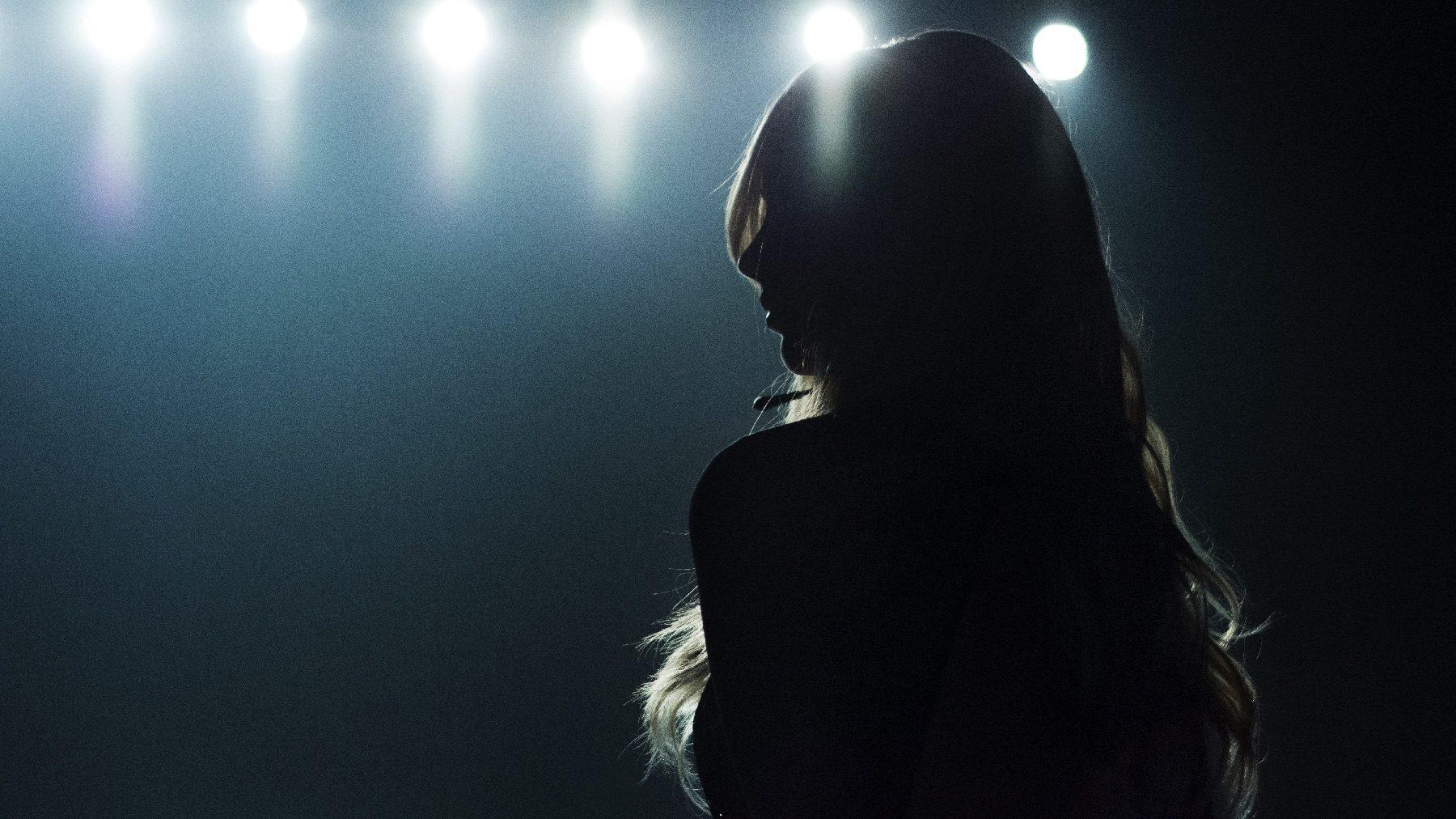 Britney Ever After (Lifetime)