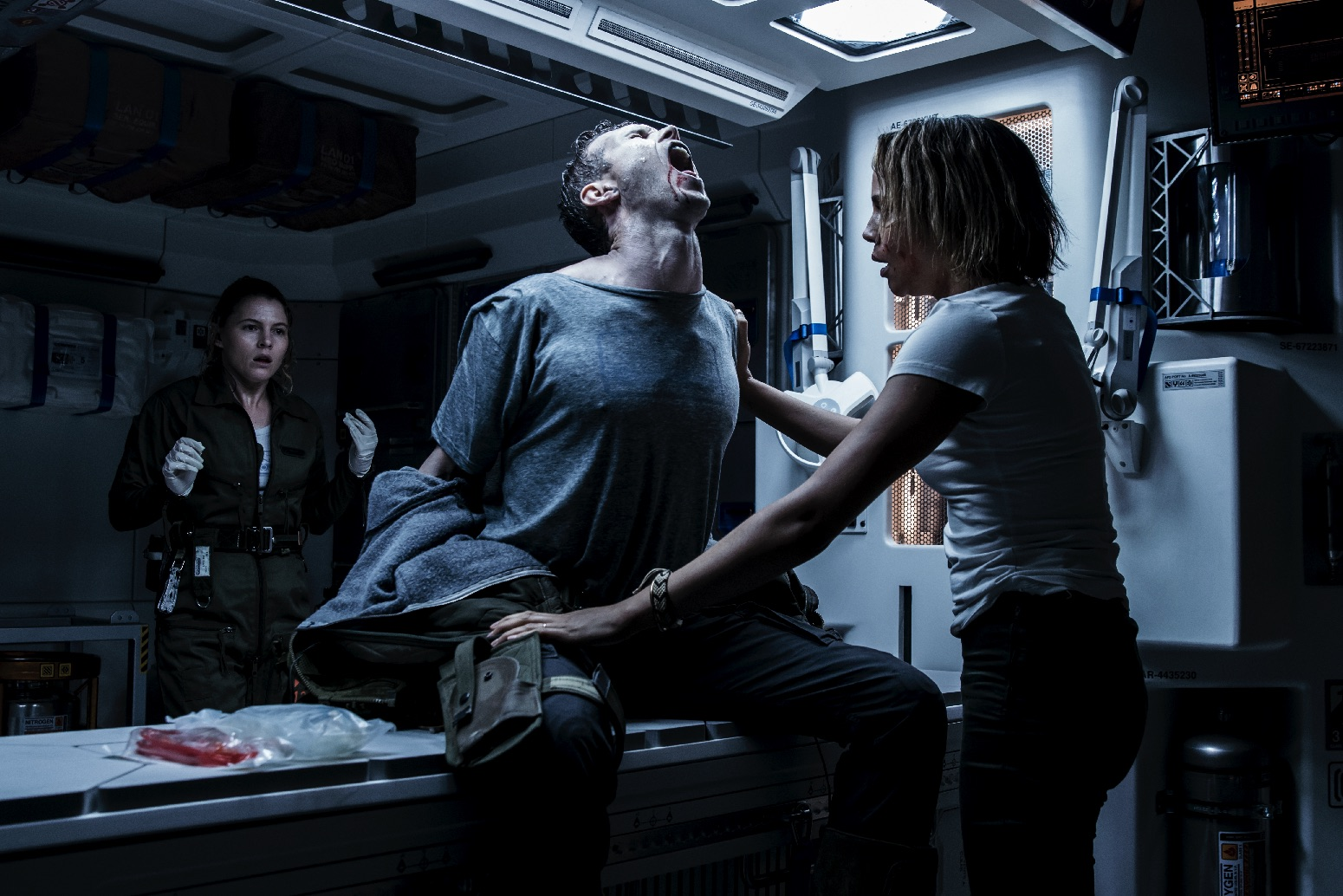 Alien-Covenant-20th-Century-Fox-1.jpg