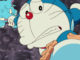 "Doraemon in ""Doraemon The Movie: Nobita's Great Adventure In The Antarctic Kachi Kochi"". (Golden Village Pictures)"
