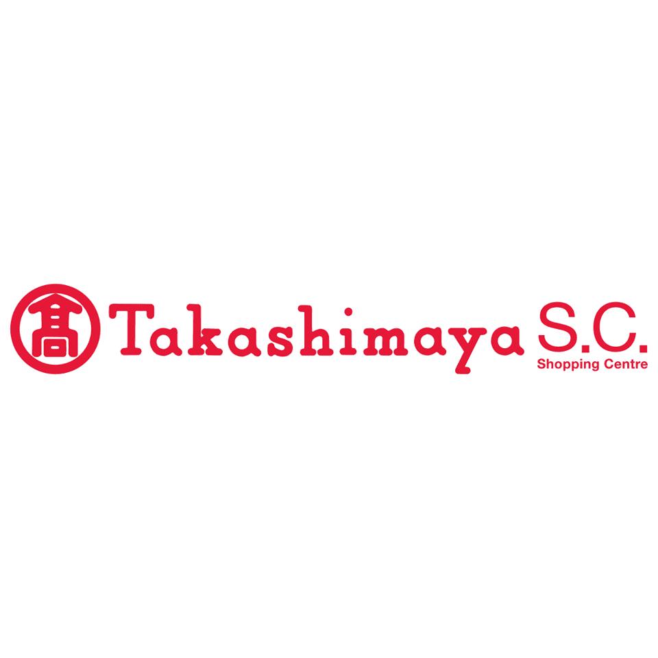 Takashimaya (Takashimaya Facebook Page)
