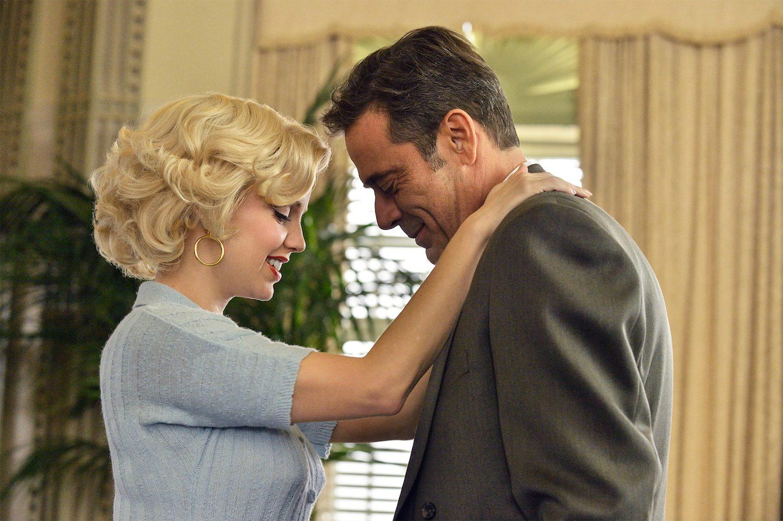 Marilyn Monroe (Lifetime)