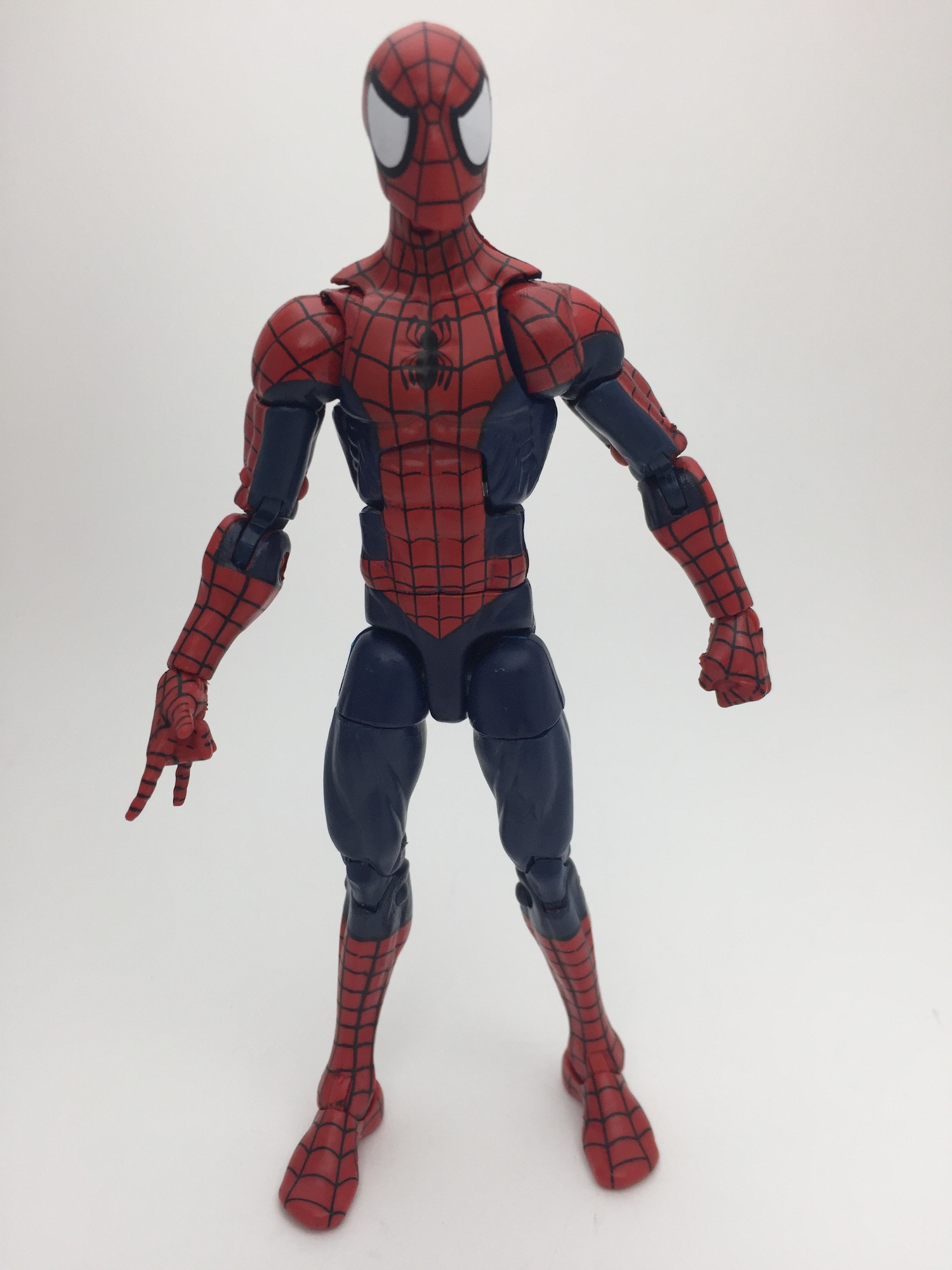 spider man - photo #29