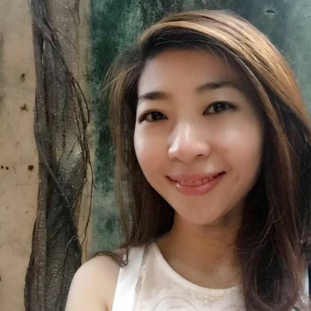 Hanjing (Hair and Makeup Artist)