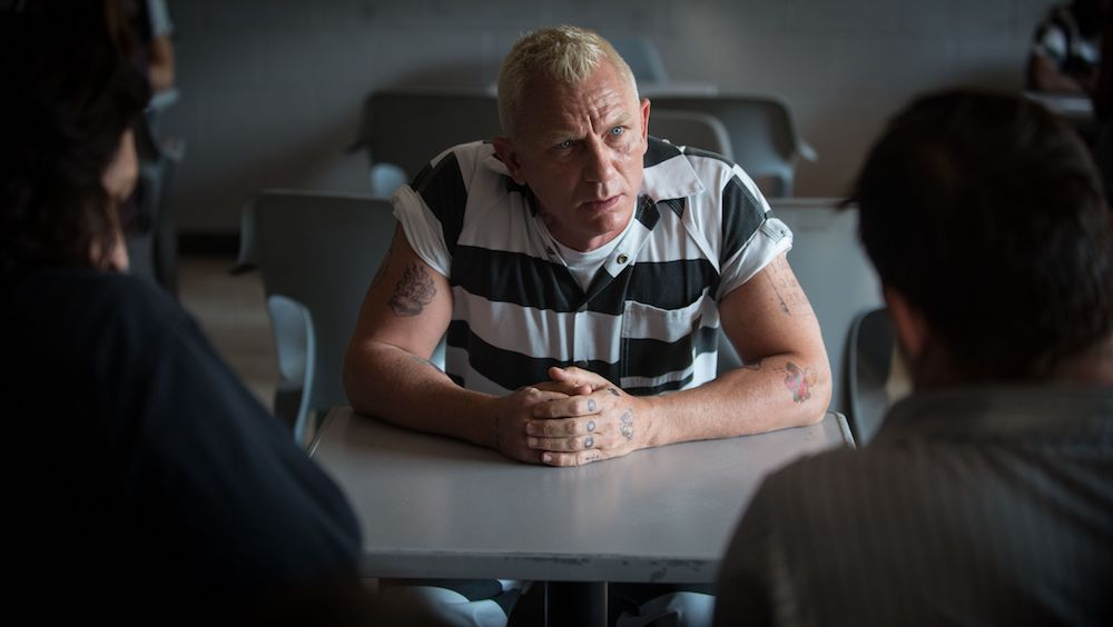 Logan Lucky (Shaw Organisation)