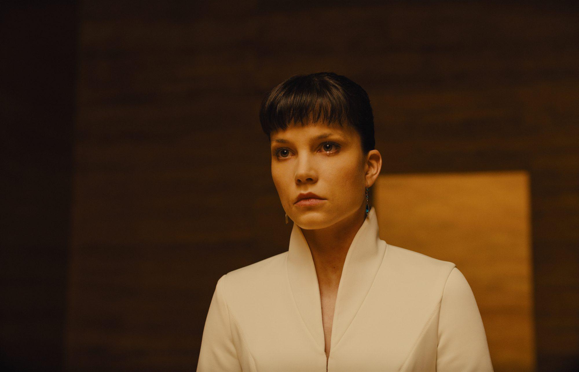 Blade Runner 2049 (Sony Pictures Releasing)