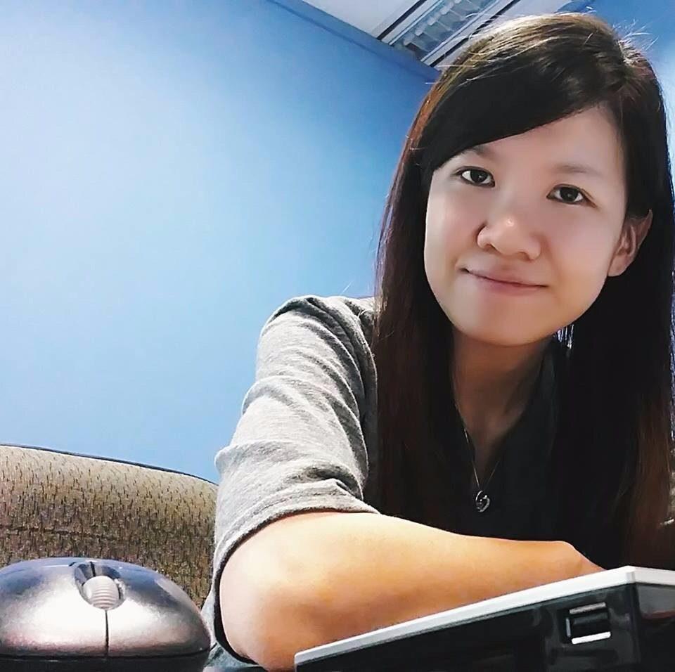 Lee Yan (Video Editor)