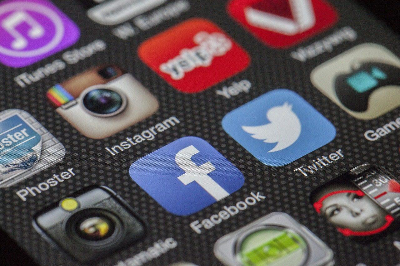 Do we really need so many apps?