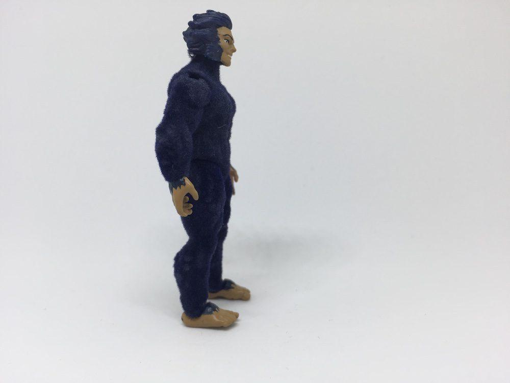 "Moonboy (SDCC 2016's ""The Collector's Vault"")"