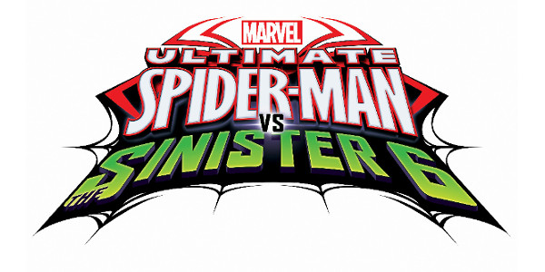 """Ultimate Spider-Man vs the Sinister 6"" (Fan Boy Factor)"