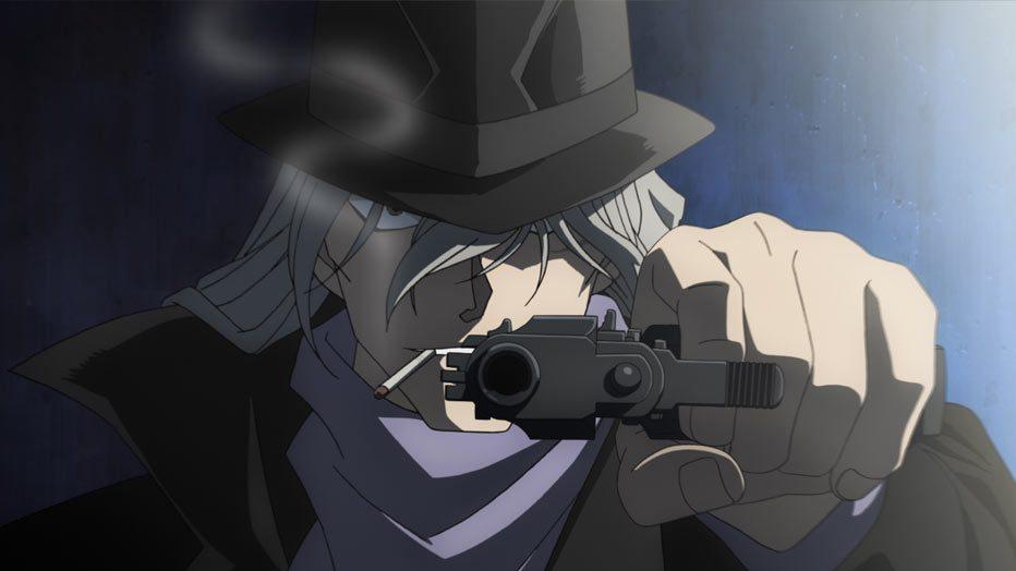 marcusgohmarcusgoh-detectiveconanthedark