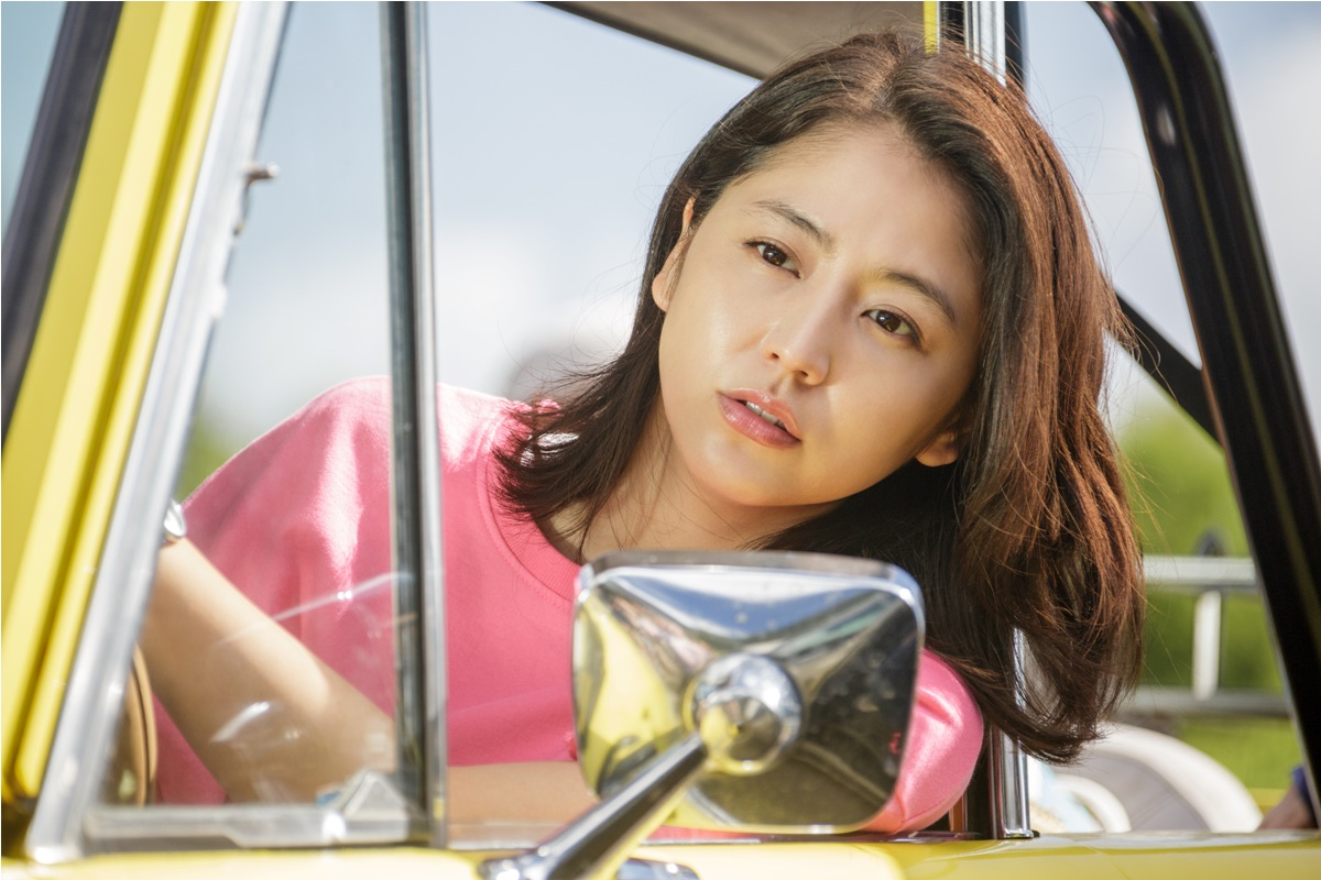 movie review 50 first kisses is a mixed bag of funny